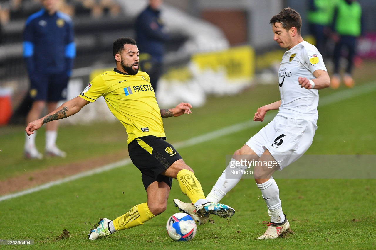 Burton Albion vs Oxford United preview: How to watch, kick-off time, team news, predicted lineups and ones to watch