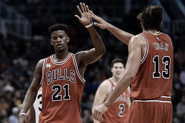NBA: San Antonio forza nove, Chicago e Utah sorprendono Phoenix e Toronto