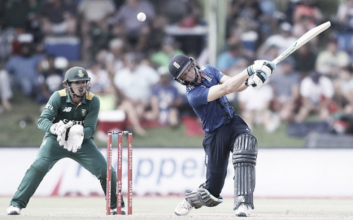 England vs Sri Lanka 1st ODI Preview: England looking to take their test form into the ODI arena