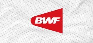 BWF Tunda Kejuaraan Dunia Junior
