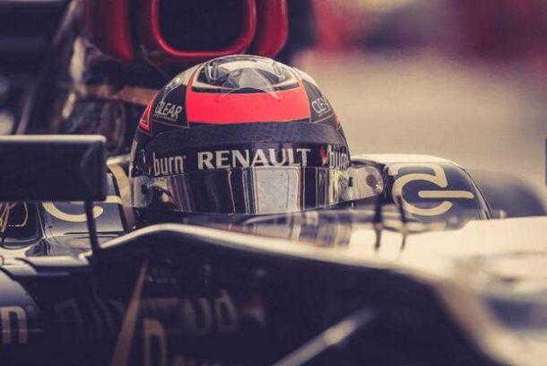 Kimi Räikkönen exclu des qualifications !