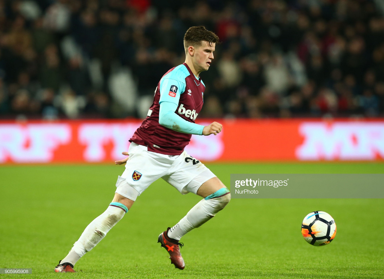 Sam Byram joins Norwich City on four-year deal