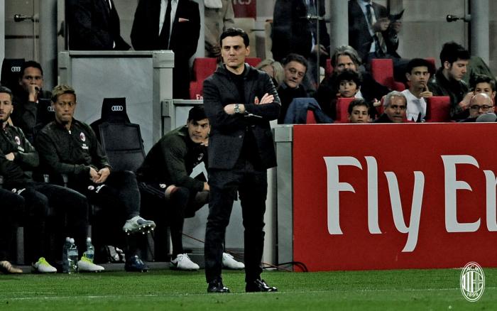 Milan, si inizia a pensare all'Atalanta: problema al menisco per Romagnoli?