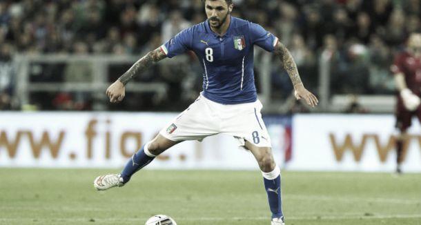 Milan, continua la ricerca di un centrocampista