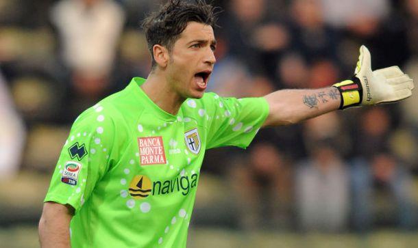 Caos Parma: anche Mirante pronto a partire