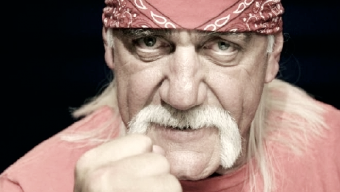 Will Hulk Hogan ever return to WWE?