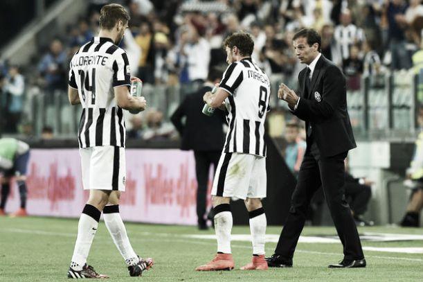 Serie A: tra delusioni e rivelazioni, l'ultimo sprint prima del panettone