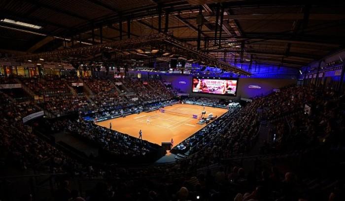 WTA - Stoccarda, si accende la stagione in rosso. Kerber, Sharapova e alcuni interrogativi