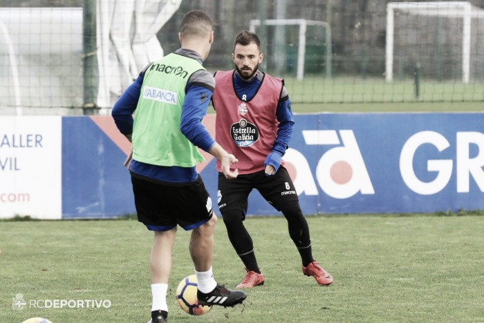"""Çolak: """"Siempre intento hacer lo mejor para el equipo"""""""