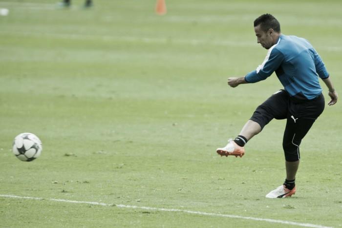 Un dolido Cruz Azul va por triunfo ante Puebla