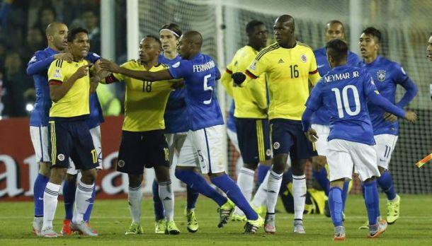 Copa America: Brasile, contro il Venezuela per l'ultima spiaggia