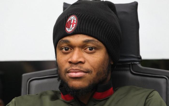 Calciomercato, firmato contratto tra Milan e Spartak Mosca per cessione Luiz Adriano