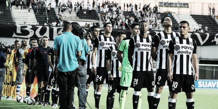 Copa Bicentenaria tendrá la participación de 12 clubes