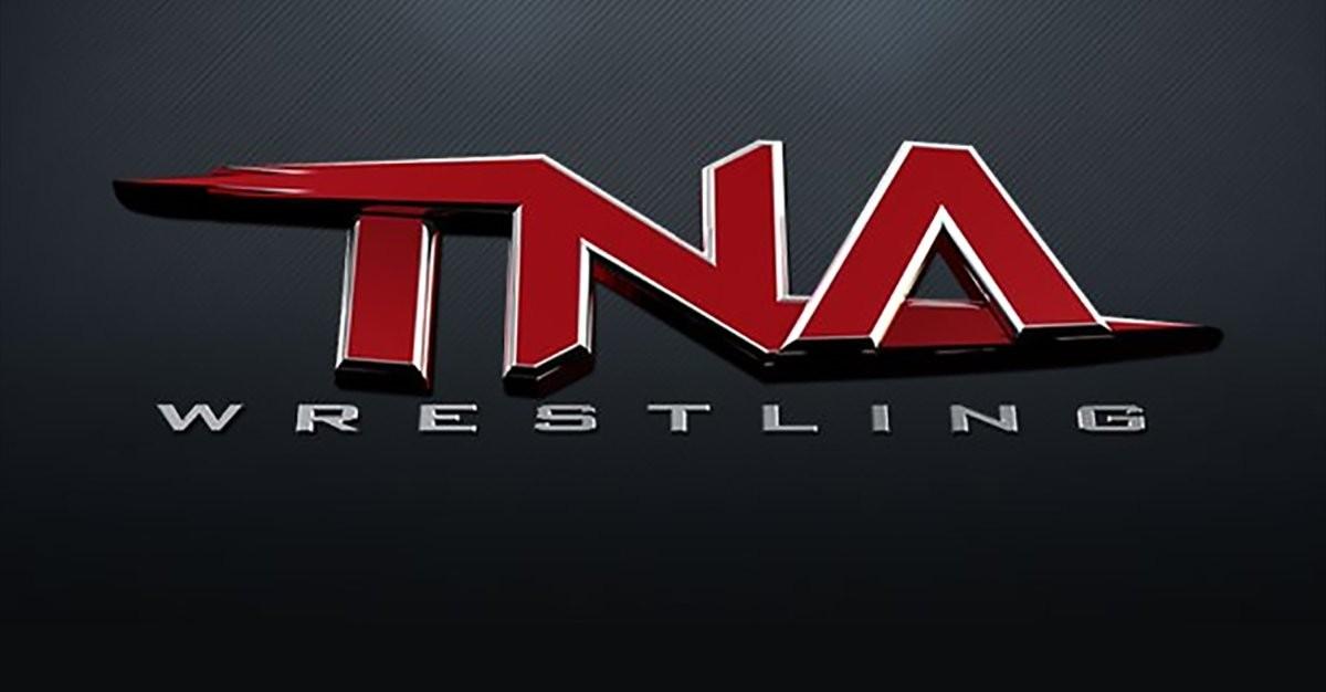 TNA возвращается в 2020-м!