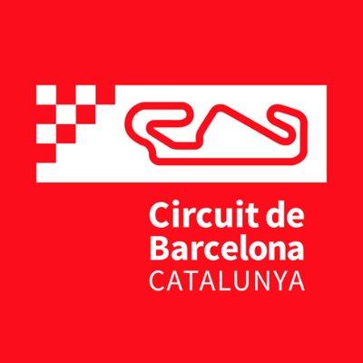 Formula 1- La presentazione del Montmelò di Barcellona