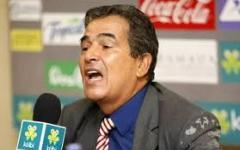 Pinto dio a conocer la lista de jugadores que enfrentarán a Panamá en la Hexagonal