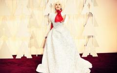 Lady Gaga évoque le viol dont elle a été victime dans Till It Happens To You
