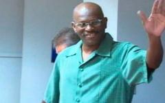 Tribunal de Apelaciones absolvió a Carlos Pascall