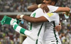 """""""الاتحاد السعودي"""" عدم مشاركة لاعبين المنتخب في كأس الملك"""