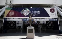 Serie del Caribe 2019, se disputará en Panamá
