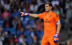 النصر يرغب بالتعاقد مع أسطورة ريال مدريد