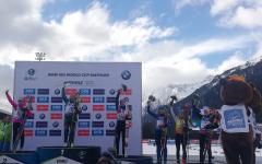 Biathlon Recap 6.5