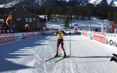 Biathlon Recap 7.1
