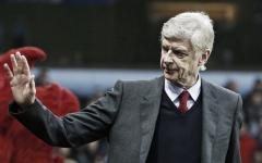Венгер: настало подходящее время, чтобы покинуть пост тренера «Арсенала»