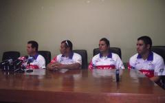 Federación Costarricense de Ciclismo anunció los pedalistas que participarán en los Juegos Centroamericanos