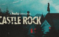 Castle Rock: La serie ideal para fanáticos de Stephen King