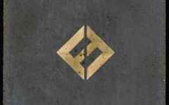 Foo Fighters - Concrete and Gold, la recensione di Vavel Italia