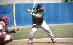 Selección Mexicana de Beisbol sin participación en Panamericanos