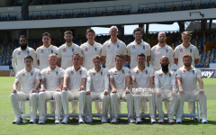 England's big year needs to start with a win