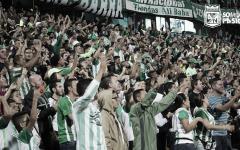 Atlético Nacional recibe a La Equidad con el fin de seguir sumando