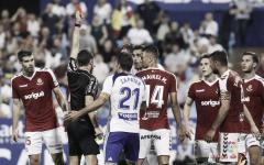 Figueroa Vázquez contra el Oviedo
