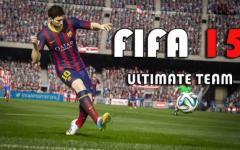 La Saint-Patrick va vous rapporter gros sur FIFA15 Ultimate Team !