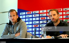 Opinion: Why Harry Kane and Gareth Southgate are fully deserving of their New Years Honours