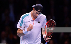 ATP Auckland: Auckland Open Preview