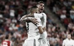 Previa Real Madrid - Girona: primer cruce en Copa entre ambos, y qué cruce