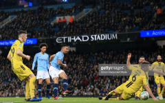 Burton Albion vs Manchester City Preview: Pep's young guns look to make their mark