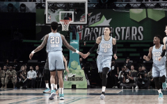Inicia el All Star Weekend