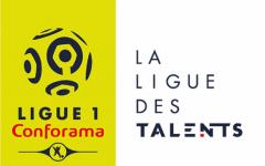 Ligue 1 - Résultats 4ème Journée 18/19