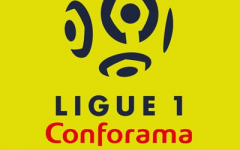 Ligue 1: il Lione cerca riscatto, match importanti nelle zone di bassa classifica