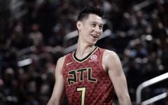 Lin es firmado por los Raptors