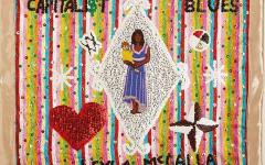 """Críticas en 60 segundos: """"The Capitalist Blues"""", de Leyla McCalla"""