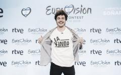 La Venda representará a España en Eurovisión 2019