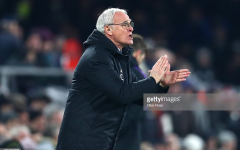 "Claudio Ranieri insists Fulham ""must believe"" after ""fantastic"" performance in defeat to Tottenham"