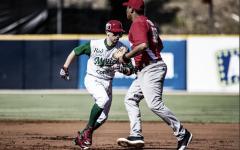 Cuba pone contra la pared a México en la Serie del Caribe 2019