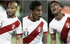 Selección Peruana: Cuerpo médico da actualización del estado de jugadores lesionados