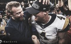 Análisis de la victoria de Los Angeles Rams en la final de la NFC